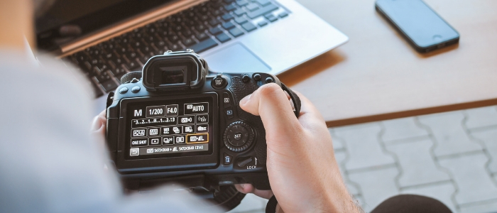 Lights, Camera, Action: How Video Can Boost Your Inbound PR Strategy